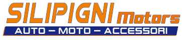 Silipigni Motors -