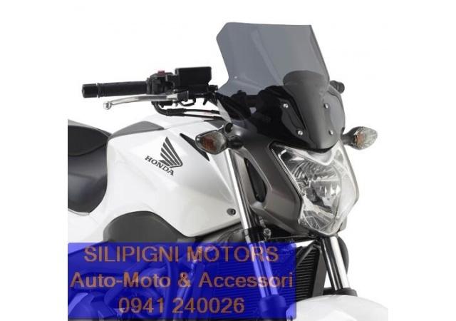 RETE RAGNO NERA ELASTICA PORTAOGGETTI COMPATIBILE CON BMW F 800 GS GIVI T10N MOTO SCOOTER